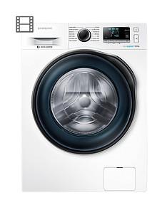 samsung-ww80j6410cw-8kg-1400-spin-ecobubble-washing-machine