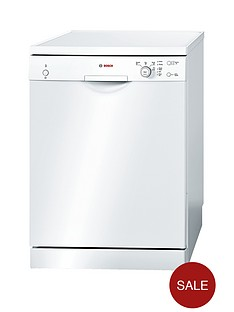 bosch-sms40c32gb-12-place-full-size-dishwasher