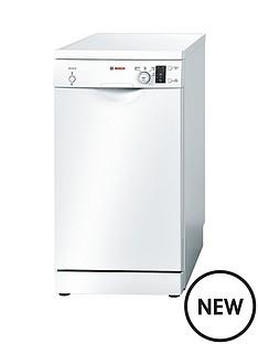 bosch-sps40e12gb-9-place-full-size-dishwasher