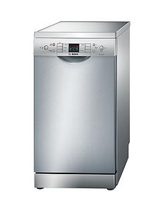 bosch-sps53m08gb-9-place-slimline-dishwasher