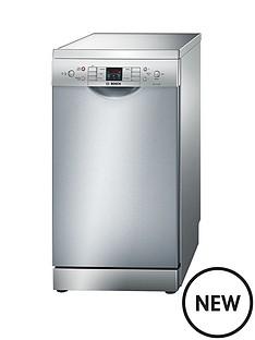 bosch-sps53m08gb-9-place-slimline-dishwasher