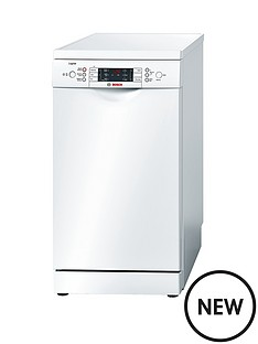 bosch-sps59l12gb-10-place-slimline-dishwasher