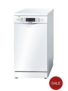 bosch-sps59l12gb-10-place-slimline-dishwasher