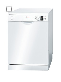 bosch-sms50c12gb-12-place-full-size-dishwasher