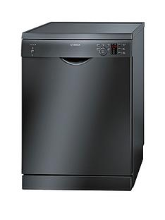 bosch-sms50c26uk-12-place-dishwasher-black