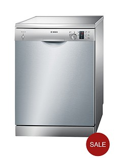 bosch-sms50c18gb-12-place-full-size-dishwasher