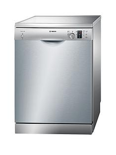 bosch-sms50c18uk-12-place-full-size-dishwasher