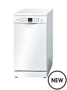 bosch-sps53m02gb-9-place-slimline-dishwasher