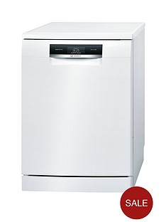 bosch-sms88tw02g-14-place-full-size-dishwasher