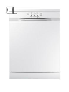 samsung-dw60h3010fweu-12-place-full-size-dishwasher-white