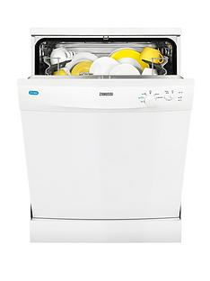 zanussi-zdf21001wa-12-place-full-size-dishwasher-white