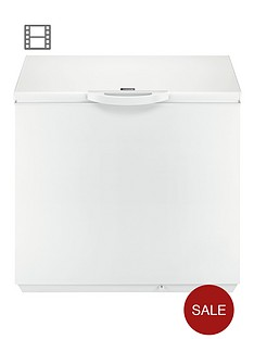 zanussi-zfc26500wa-263-litre-chest-freezer-white
