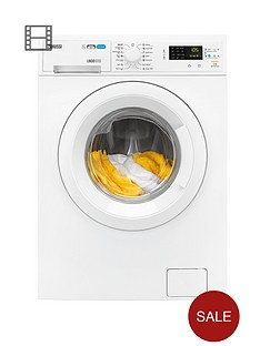 zanussi-zwd71663w-7kg-load-1400-spin-washer-dryer-white