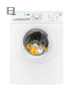 zanussi-zwf81240w-8kg-load-1200-spin-washing-machine-white
