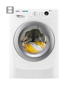 zanussi-zwf91483wr-9kg-load-1200-spin-washing-machine-white