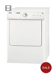 zanussi-zte7100pz-7kg-vented-sensor-dryer-white