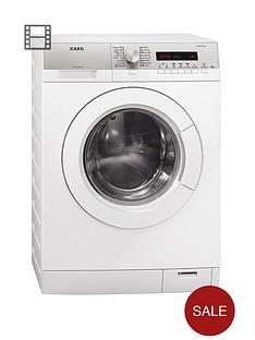 aeg-l76485fl-8kg-load-1400-spin-washing-machine-white