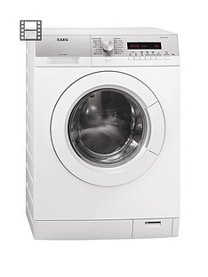 aeg-l76485fl-8kg-load-1400-spin-washing-machine-white