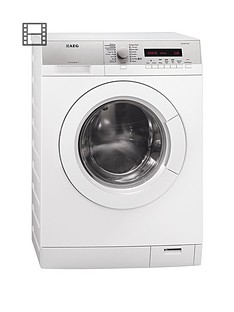 aeg-l76685fl-8kg-load-1600-spin-washing-machine-white