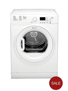 hotpoint-ftvfxt75bgp-extra-7kg-load-vented-dryer-b-energy-white