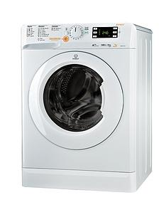 indesit-xwde751480xw-innex-7kg-load-7kg-dryer-1400-spin-washer-dryer-white