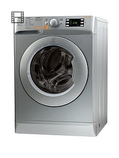 indesit-xwde861480xs-innex-1400-spin-8kg-wash-6kg-dry-washer-dryer-silver