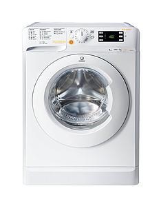 indesit-xwde861680xw-innex-1400-spin-8kg-load-8kg-dry-washer-dryer-white