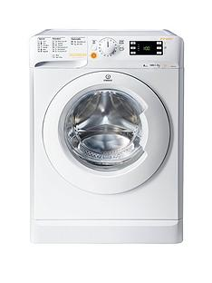 indesit-xwde861680xw-innex-1600-spin-8kg-wash-8kg-dry-washer-dryer-white