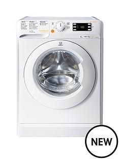 indesit-xwde861680xw-innex-8kg-load-8kg-dryer-1400-spin-washer-dryer-white