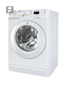indesit-xwda751480-innex-1400-spin-7kg-load-7kg-dry-washer-dryer-white