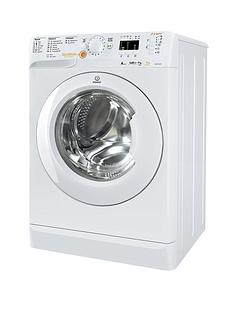 indesit-xwda751480-innex-7kg-load-7kg-dryer-1400-spin-washer-dryer-white