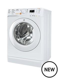 indesit-xwda751480-innex-7kg-load-7kg-dryer-1400-spin-washer-dryer-white