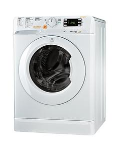 indesit-innex-xwde1071681xw-1600-spin-10kg-load-7kg-dry-washer-dryer-white