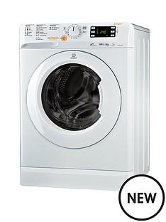 indesit-xwde1071681xw-innex-10kg-load-10kg-dryer-1600-spin-washer-dryer-white