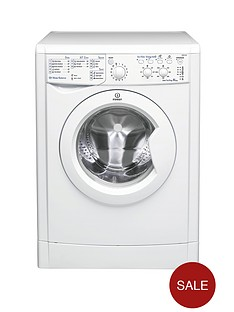 indesit-iwsc51251-eco-time-1200-spin-5kg-load-washing-machine-white