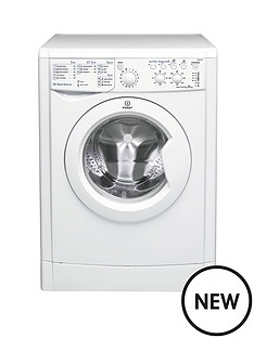 indesit-iwsc51251-eco-time-5kg-load-1200-spin-washing-machine-white