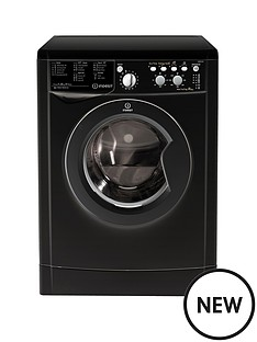 indesit-iwsc51251k-eco-time-5kg-load-1200-spin-washing-machine-black