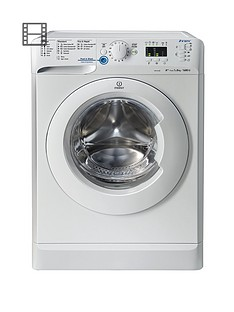 indesit-innex-xwa81682xw-1600-spin-8kg-load-washing-machine-white