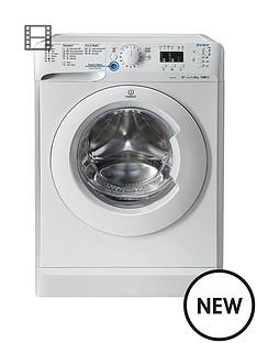 indesit-xwa81682xw-innex-8kg-load-1600-spin-washing-machine-white
