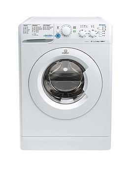 indesit-innex-xwc61452w-1400-spin-6kg-load-washing-machine-white