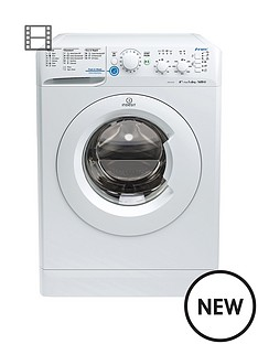 indesit-xwc61452w-innex-6kg-load-1400-spin-washing-machine-white