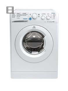 indesit-xwc61651w-innex-6kg-load-1600-spin-washing-machine-white