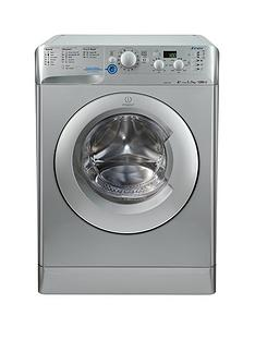 indesit-innex-xwd71252s-1200-spin-7kg-load-washing-machine-silver