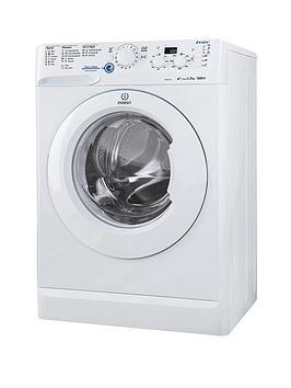 indesit-innex-xwd71252w-1200-spin-7kg-load-washing-machine-white