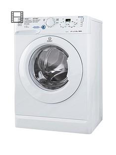 indesit-xwd71252w-innex-7kg-load-1200-spin-washing-machine-white