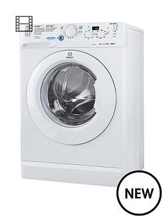 indesit-xwe101683w-innex-7kg-load-1200-spin-washing-machine-white