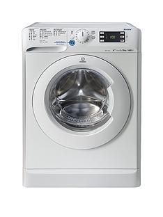 indesit-xwe101683w-innex-10kg-load-1600-spin-washing-machine-white