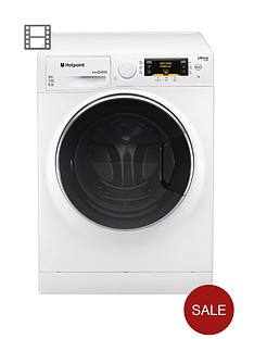 hotpoint-rpd10477dd-ultima-s-line-10kg-load-1400-spin-washing-machine-white