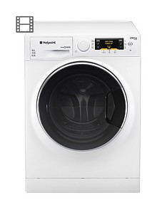 hotpoint-rpd10477dd-ultima-s-line-1400-spin-10kg-load-washing-machine-white