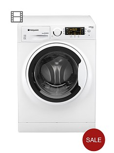 hotpoint-rpd10657j-ultima-s-line-10kg-load-1600-spin-washing-machine-white